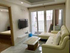 Cho thuê căn hộ Homyland 2, đầy đủ nội thất 2 phòng, 2wc, 77m2, Giá 11 triệu/tháng. Lh 0918860304