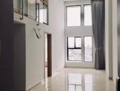Cho thuê căn hộ  La Astoria 2, Nhà trống 3PN, 3wc, rèm. Giá 9 triệu/th. Lh 0918860304