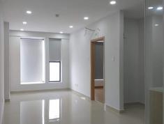 Cho thuê căn hộ  La Astoria 2, Nhà trống 2PN, rèm, bếp. Giá 8.5 triệu/tháng. Lh 0918860304