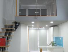 Cho thuê căn hộ  La Astoria 3, Nhà trống 1PN, có ML, rèm, bếp. Giá 8 triệu/tháng. Lh 0918860304