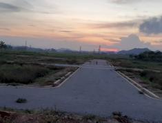 Bán đất khu quy hoạch mới của thị xã hoàng mai