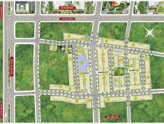 Rẻ nhất thị trường khu đô thị sát  khu công nghiệp Điện Nam-Điện Ngọc