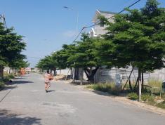 Saccombank hỗ trợ thanh lý 18/08/2019 . 40 nền đất đường trần văn giàu. kdc tên lửa 2