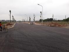 Đầu tư đất nền lâu dài ngay KCN Samsung Bắc Ninh chỉ với 11 triệu/m2.