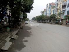 Đất Hà Nội, cách Hồ Gươm 20p đi xe, giá như đất quê. 600tr được 40m. lh 0915435471