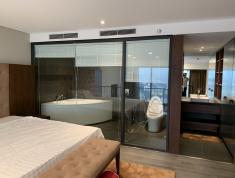 Chính chủ cần cho thuê căn hộ chung cư cao cấp tòa PentStudio 699 Lạc Long Quân, Tây Hồ, Hà Nội.