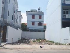 Bán đất ngay khu công nghiệp Minh Hưng giá 350 triệu 200m2