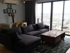 Bán căn hộ Masteri Thảo Điền , Quận 2, 2PN, 65m2, View sông, Giá 3.85 tỷ.