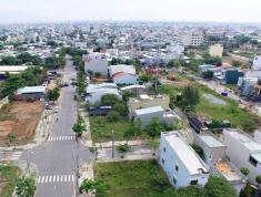 Ngày 18/08/2019 NH Sacombank liên kết ht phát mãi 39 nền đất kdc Tân Tạo mở rộng