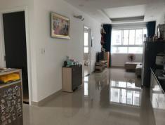 Chính chủ cần bán căn hộ Chung cư Moonlight Parkview Đường Số 7, Phường An Lạc A, Quận Bình Tân,
