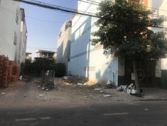 Bán đất trong khu dân cư  bv Chợ Rẫy 2, MT đường lộ giới 16m