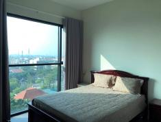 Cần bán căn The Ascent 2 phòng ngủ, full nội thất, giá bán 3.650 tỷ, bao thuế phí.