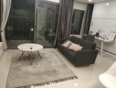 Bán căn hộ Vinhomes gần BigC Thăng Long 104m2, 3.5 tỷ.