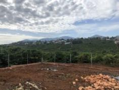 Cần Bán nhanh lô đất , khu vưc quy hoach dân cư, Hồ Đông, Di Linh, Lâm Đồng .