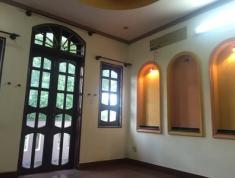 Cho Thuê Nhà đẹp, vị trí thuận lợi An Phú – 7x20m Giá 3200 usd/ tháng