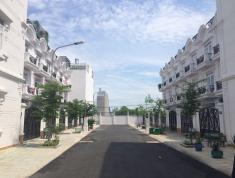 Cần bán đất giá rẻ quận 12 chính chủ khu nội bộ đẹp , gần quận Gò Vấp