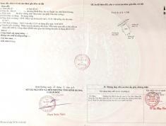 Chính chủ bán gấp nhà đường Bình Hoà 3 , Thuận An, Bình Dương. LH : 0968.111.039