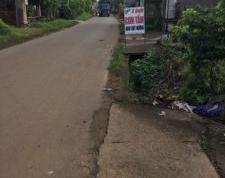 Chính chủ kẹt tiền cần bán đất tại đường Liên Xã, xã Đông Hòa, huyện Trảng Bom, tỉnh Đồng Nai