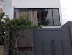 Cho thuê Villa 400m2 Siêu đẹp Trần Não – Giá 4000 usd/ tháng.