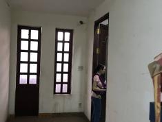 Cho thuê nhà ngay trung tâm Thảo Điền 28m2 – Giá 2000 usd/ tháng
