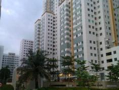 Phòng Dormitory KTX Uy Tín, Nhiều Tiện Nghi, Full Nội Thất Giờ Giấc Tự Do