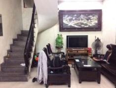 Cần sang nhượng lại quán nhậu hai mặt tiền tại 74 Nguyễn đình Tứ, Cẩm Lệ, Đà Nẵng.