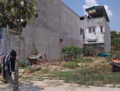 Sacombank hỗ trợ thanh lý 20 nền đất – nhà trọ. liền kề bx miền tây