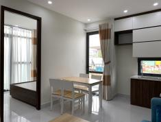 Nhà 45 m2 mặt tiền QL13 trả trước 250tr LH 0846262661