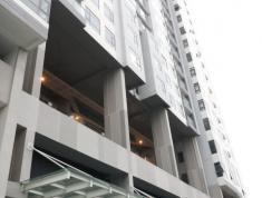 Cho thuê chung cư De Capella Q2, 2 phòng, đầy đủ NT. Giá 15 triệu/tháng. Lh 0918860304