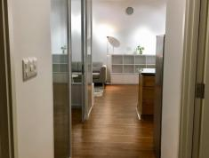 Bán căn hộ Masteri Thảo Điền, Quận 2, 3PN, 90m3, view thoáng, giá 5,7 tỷ bao phí