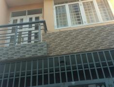 Cho thuê nhà nguyên căn An Phú An Khánh, Q2, 4x20, 3 lầu, 4pn,5wc. Giá 28 triệu/tháng. Lh 0918860304