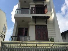 Nhà Lê Quang Định Nhà Hẻm Ô TÔ, Phường 11, Quận Bình Thạnh, 5 tầng,7,6 tỷ thương lượng