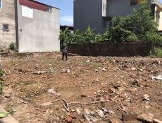 Bán 34m2 đất thổ cư Ngọa Long, Minh Khai giá đầu tư
