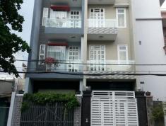 Bán nhà Nguyễn Văn Đậu,Bình Thạnh,68m2. Giá rẻ chỉ 5,9 tỷ. LH 0961044506.
