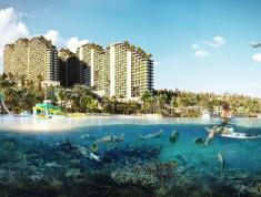 HOT HOT HOT đầu tư căn hộ nghỉ dưỡng đẳng cấp 5* nằm ngay sát mặt biển Mũi Né Bình Thuận