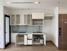 Bán căn hộ số 06 chung cư Vinhomes Sky lake Phạm Hùng, 2PN, nội thất cơ bản, giá 4 tỷ, bao phí