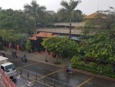 Cần bán nhà MT Nguyễn Oanh P17,GV 3 lầu, DT 4X25m giá 14.8ty