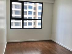 Chính chủ bản căn hộ chung cư Vinhomes D'Capitale Trần Duy Hưng, 2PN giá 2.8 tỷ bằng giá HĐMB
