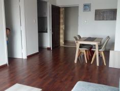 Bán  căn hộ-chung cư khu Trung Sơn - Him Lam, 74m2. Giá rẻ