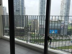 Cho thuê căn hộ Masteri An Phú, Quận 2, 2pn, 70m2, view hồ bơi, giá 850$ bao phí