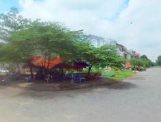 Cho Thuê Đất trống căn góc – phường An Phú Q2 – Giá 20 triệu/ tháng