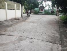 Bán 42m2 Kim Sơn, Gia Lâm, cách mặt phố Keo 5p, gần mầm non Kim Sơn, giá 15tr/m2: 0915435471