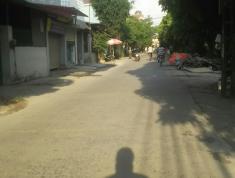Chính Chủ Bán 120m2 đất thổ cư ngay trục chính tại Giao Tất ,Kim Sơn ,Gia Lâm,Hà Nội