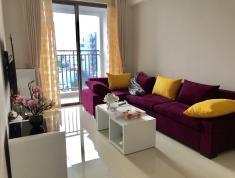 Cho thuê căn hộ golden mansion 85m2 3pn htcb, view hồ bơi giá, chỉ 19 triệu