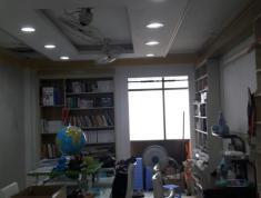 Chính chủ cần bán nhà Phường Bình Hưng Hoà A, Quận Bình Tân, Tp Hồ Chí Minh