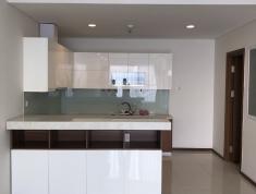Chính chủ bán căn Thảo Điền Pearl 2PN - 122.5m2 - View hồ bơi - Có HĐ thuê 900$/tháng - 0938344286