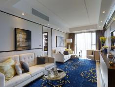 Bán căn hộ D1mension, Võ văn kiệt Quận 1, 3PN-103m2, view sông- Q1,  giá 11 tỷ. LH 0332040992
