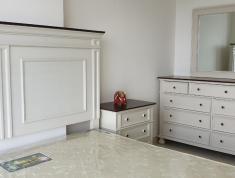 Chuyển nhà cho thuê gấp căn hộ The Sun Avenue- 1PN-51m2-13tr-full NT-bao phí-LH: 0937246306