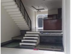 Cho thuê nhà nguyên căn khu An phú An khánh Q2, 5x20m, 3 lầu, 3pn,3wc.Lh 0918860304