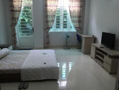 Cho thuê phòng tại Địa chỉ 48/5 Mê Linh, Quận Bình Thạnh, HCM